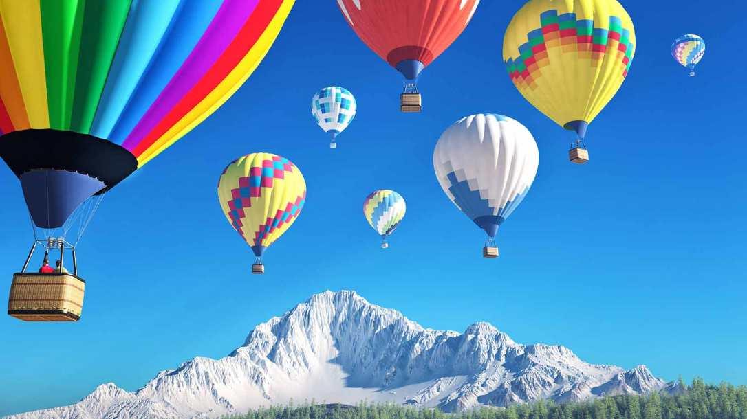 hot-air-balloon-ride-mountain