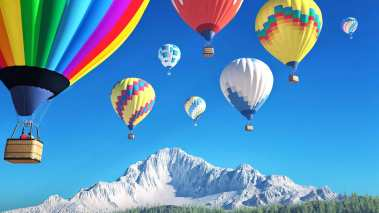 hot-air-balloon-ride-mountain