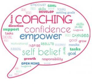coaching-300x274