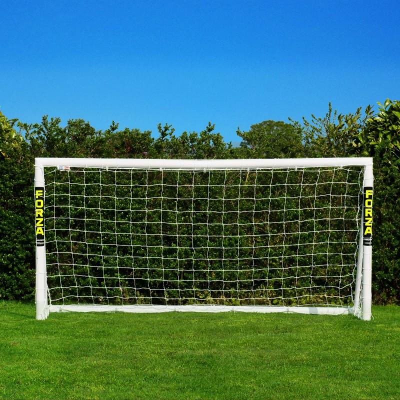 8ft_x_4ft_football_goal